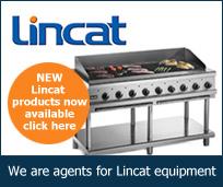 Lincat Stocklist