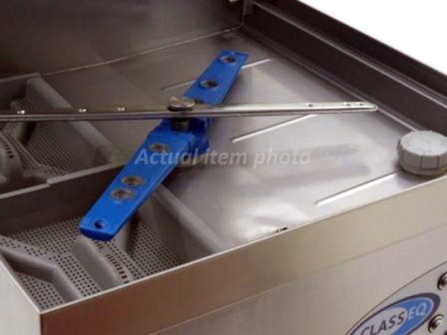 Classeq Hydro Dishwasher Spray Head