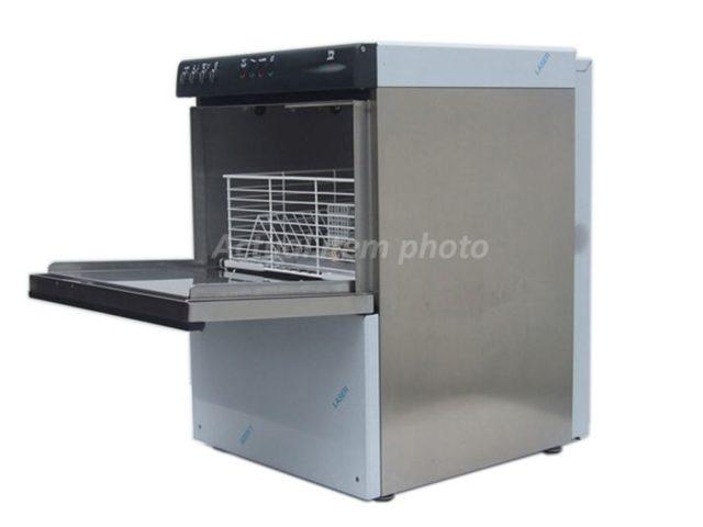La Cimbali Dishwasher SAF Ecofresh Front Right