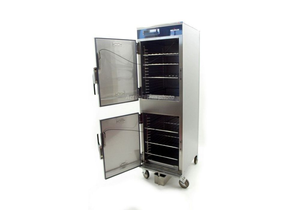 Alto-Shaam-1200-Cook-and-Hold-Open-Doors