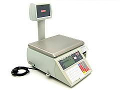 Avery Berkel M200 Retail System Scale