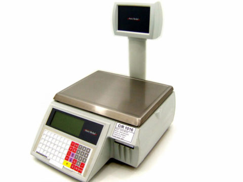 Avery-Berkel-M200-Squared-Retail-Scale