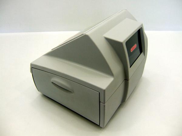 Avery-Berkel-M600-Bakery-Printer-Back