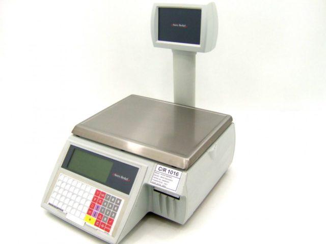Avery-Berkel-M600-Bakery-Printer-Front-Left