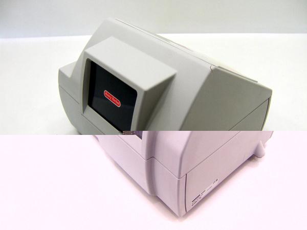 Avery-Berkel-M600-Bakery-Printer-Front-Right