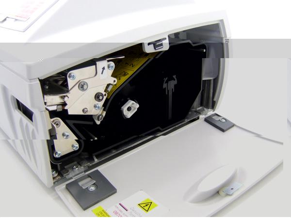 Avery-Berkel-M600-Bakery-Printer-Mechanism