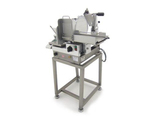 Avery Berkel Meat Slicer VA300 Automatic Slicer