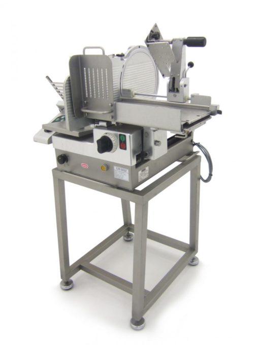 Avery-Berkel-VA300-Automatic-Slicer-Front