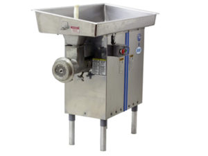 Biro-342-Commercial-Mincer-Overall