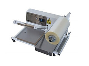Bluebird-Wren-L-Sealer-Wrapping-Machine