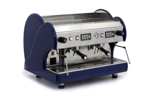 CMA-2-Group-Automatic-Traditional-Espresso-Machine-Front