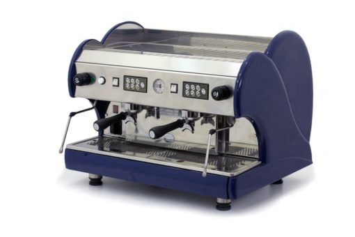CMA-2-Group-Automatic-Traditional-Espresso-Machine-Front-Right
