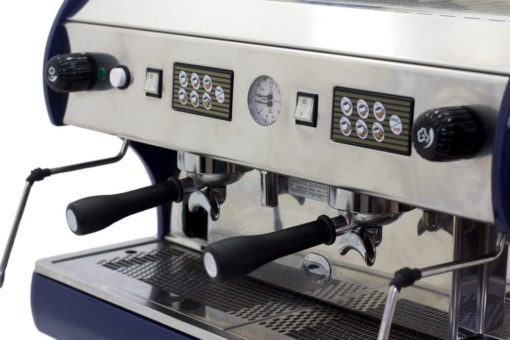 CMA-2-Group-Automatic-Traditional-Espresso-Machine-Nozzles