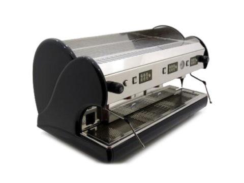 CMA Group Espresso Machine