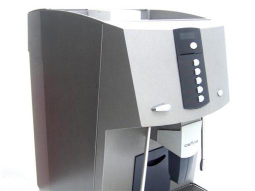 Cafina-C5-Automatic-Coffee-Machine-Controls