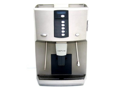 Cafina-C5-Automatic-Coffee-Machine-Front