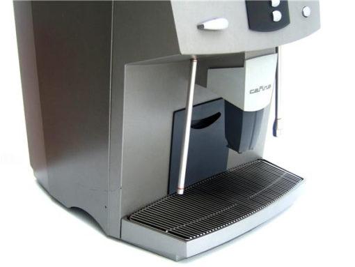 Cafina-C5-Automatic-Coffee-Machine-Nozzle