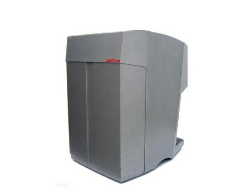Cafina-C5-Automatic-Coffee-Machine-Rear