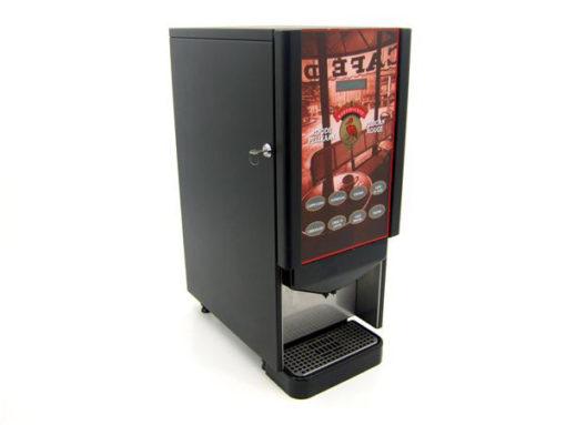 Coffetek-Option-Coffee-Machine-Left
