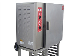 Convotherm AR18 Regeneration Oven