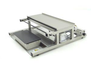 Counter-Top-Bakery-Heat-Sealer-Side