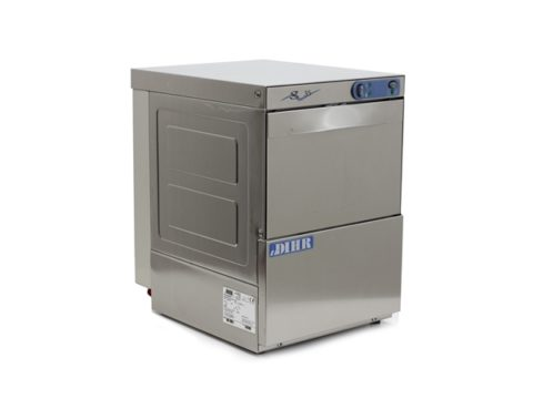 DIHR-G35-Glass-Washer-Front-Left