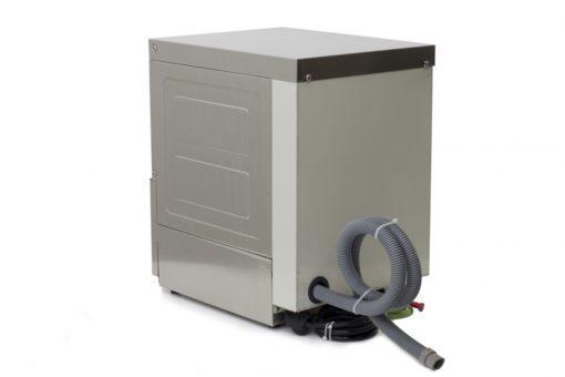 DIHR-G35-Glass-Washer-Rear