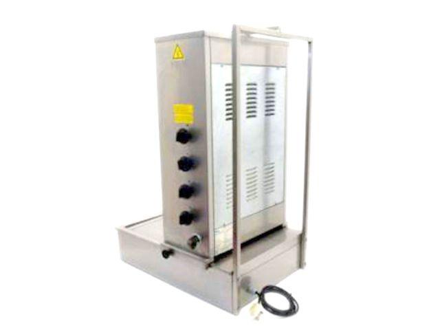 Doner-Kebab-Machine-4-Burner-Rear-Connection