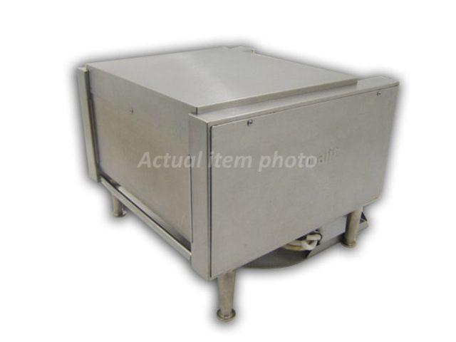 Dualit Conveyor Turbo Toaster