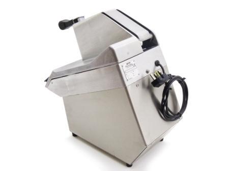 Electrolux-Dito-TRS-Veg-Prep-Machine-Rear-Angle