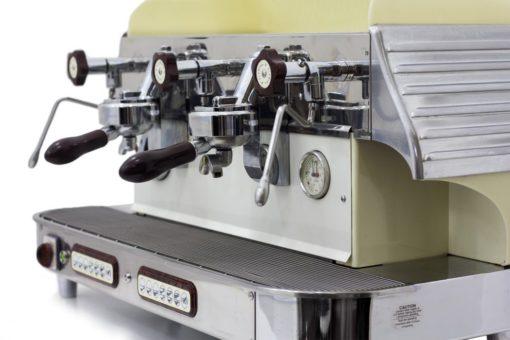 Elektra-Barlume-2-Group-Coffee-Machine