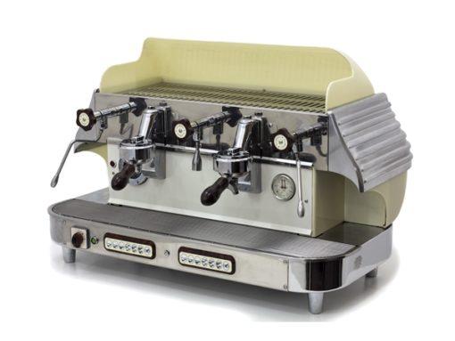Elektra-Barlume-2-Group-Coffee-Machine-Front