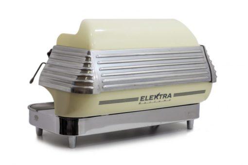 Elektra-Barlume-2-Group-Coffee-Machine-Rear