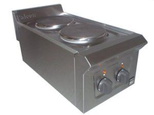 Falcon-Prolite-LD1-Boiling-Top-Front