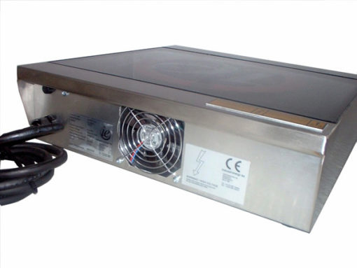 Induced-Energy-Induction-Hob-Rear