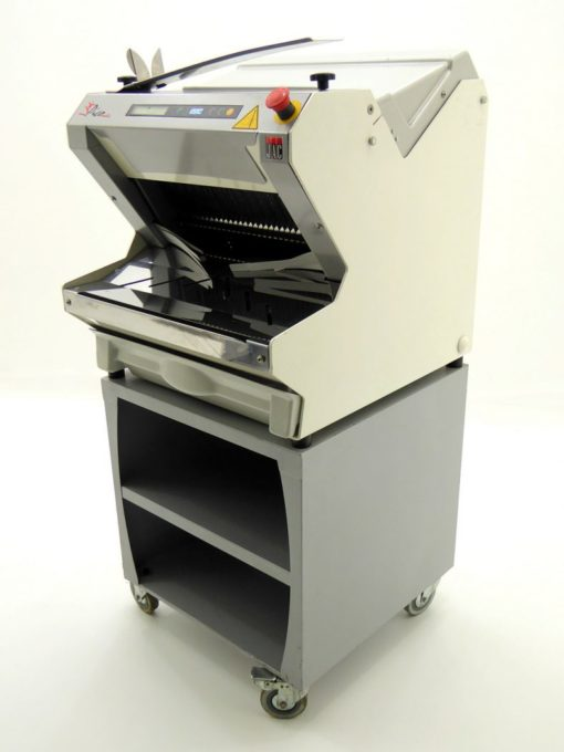 Jac-Bread-Slicer-Picomatic-14mm-Front-Right