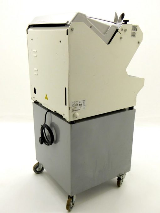 Jac-Bread-Slicer-Picomatic-14mm-Side