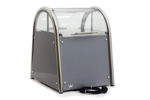 King-Edward-Vista-40-Bake-and-Display-Oven-Back