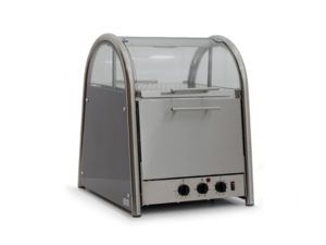 King-Edward-Vista-40-Bake-and-Display-Oven-Closed