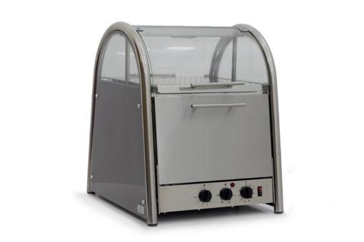 King-Edward-Vista-40-Bake-and-Display-Oven-Closed