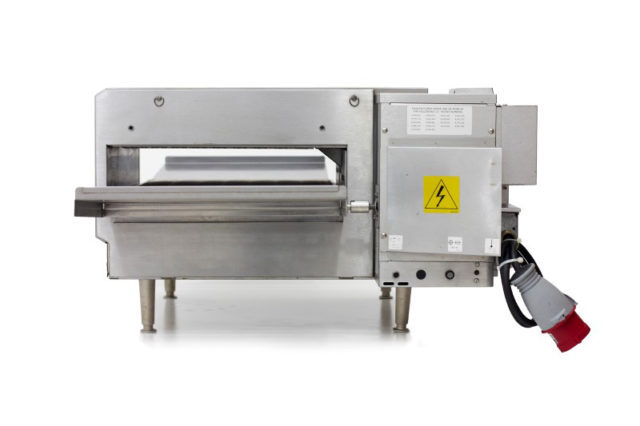 Lincoln-Impinger-16-Inch-Conveyor-Oven