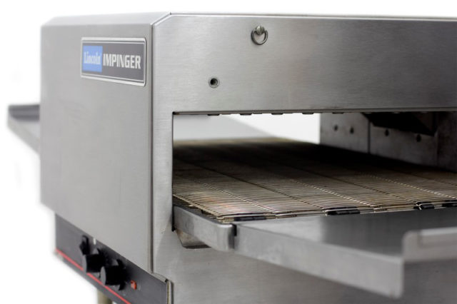 Lincoln-Impinger-16-Inch-Conveyor-Oven-Internals