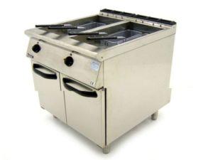 Mareno F9 Used Catering Equipment