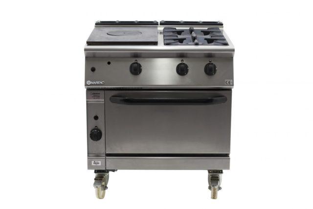 Mareno-Gas-Oven-Range-Hob-NS7FG-8GS