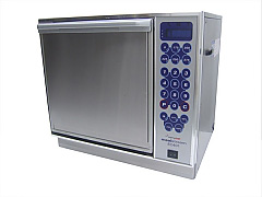 Merrychef Mealstream EC401 Combination Microwave