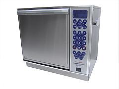 Merrychef Mealstream EC401 Combination Microwave