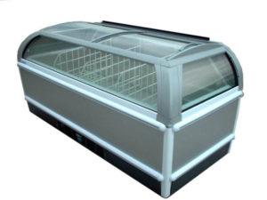 Novum-Aran-Extreme-706L-Freezer