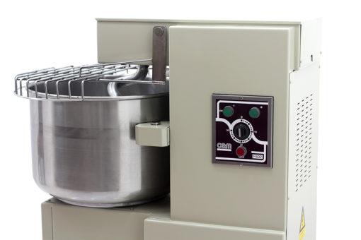 OEM-Spiral-Mixer-Controls