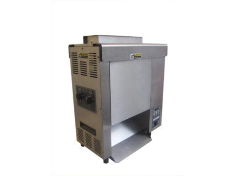 Roundup-VCT-2000-Bun-Toaster-Left