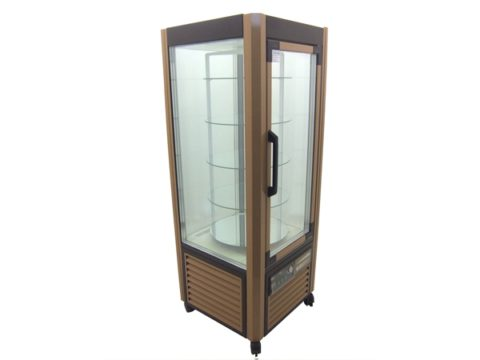 Scaiola-Refrigerated-Cake-Display-Cabinet